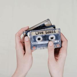 Naar welke muziek luister jij graag?
