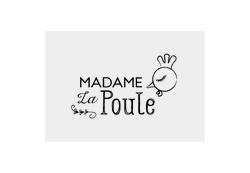 Blog - Madame La Poule