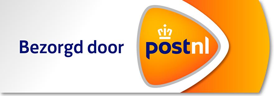 borduurpakketten-worden-bezorgd-door-postnl