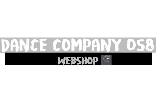 Dance Company 058
