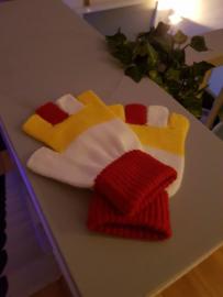Oeteldonkse handschoentjes
