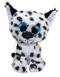 Lumo Lynx Winter classic