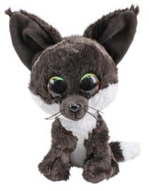 Lumo Fox Noki classic