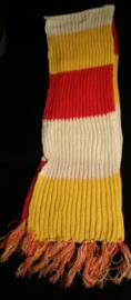 Oeteldonkse sjaal