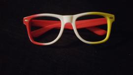 Oeteldonkse bril