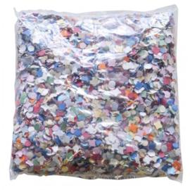 confettie 100 gram