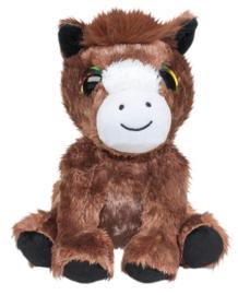 Lumo Pony Reino classic
