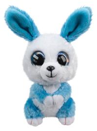 Lumo Bunny Ice Big