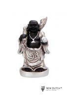 Boeddha veilig reizen