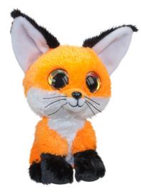 Lumo Fox Repro classic
