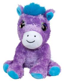 Lumo Pony Carla classic