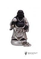 Boeddha wijsheid