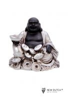 Boeddha Rijkdom