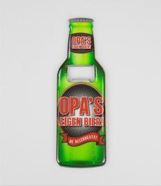opa's
