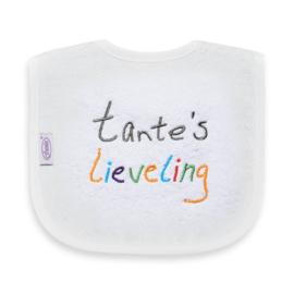 """Slabje """"Tante's Lieveling"""""""