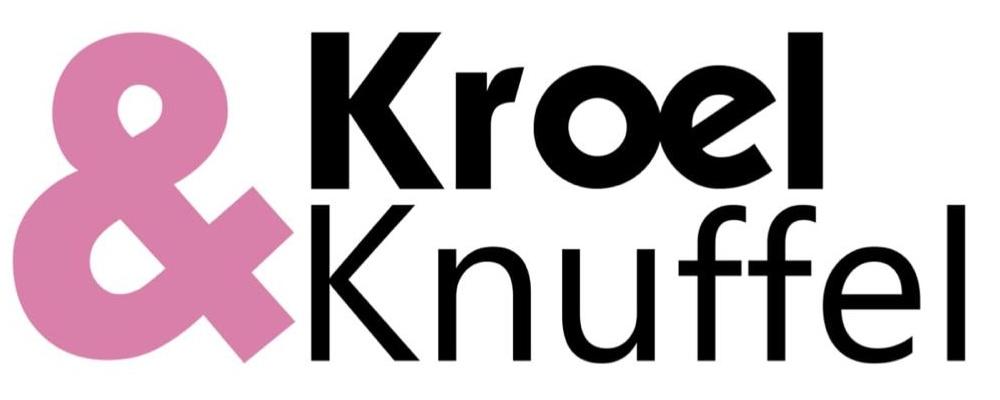 Kroel&Knuffel