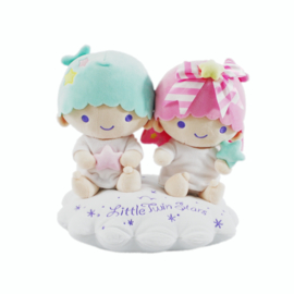 Little Twin Stars large plush