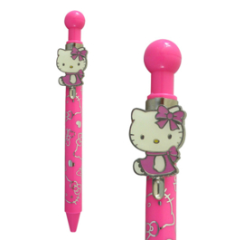 "Hello Kitty ""Dress"" pen"