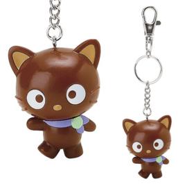 Keyring Chococat