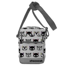 Shoulder bag Chococat