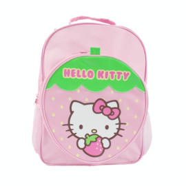 "Backpack ""Strawberry"""