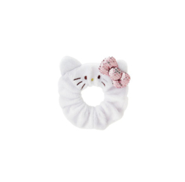 Scrunchie Hello Kitty