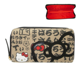 "Wallet ""Japanese"