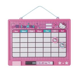 """Kalender """"Lovely"""""""