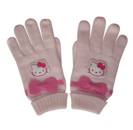 Gloves for children