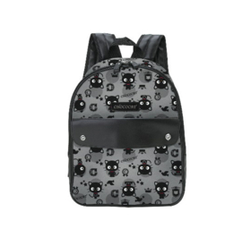 "Chococat backpack ""Dot"""