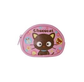 Muntenhouder van Chococat