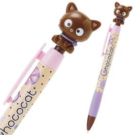 Chococat pen