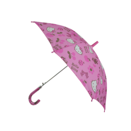 "Kids umbrella ""Flower"""