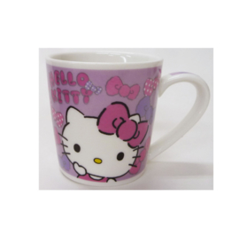 Mok van Hello Kitty