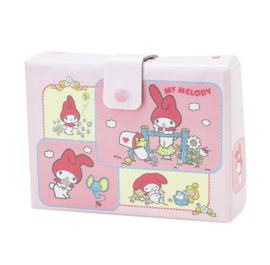Paperbox My Melody