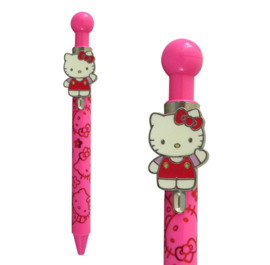 "Hello Kitty ""Hello"" pen"