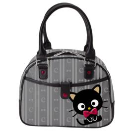 """Handbag Chococat """"Bow"""""""