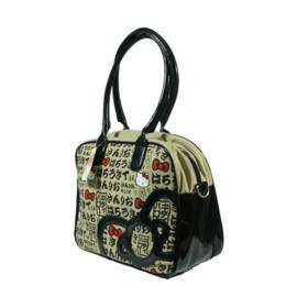 """Handbag """"Japanese"""""""