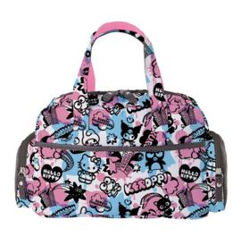 """Handbag """"Popup"""""""