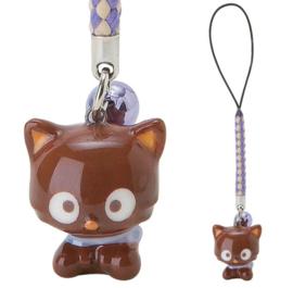Smartphone hanger Chococat