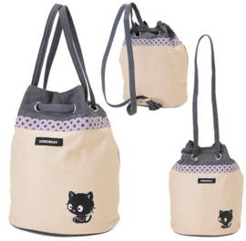 "Universal bag Chococat ""Tape"""