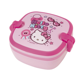 "Lunchbox ""Lovely"""