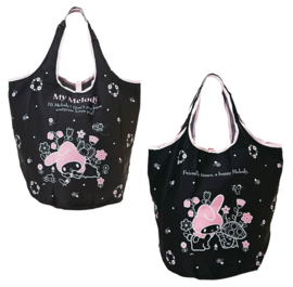 Shopping bag My Melody
