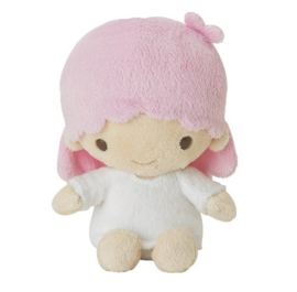 Lala Little Twin Stars plush