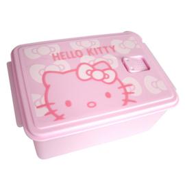 Lunchbox van Hello Kitty