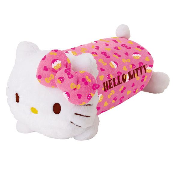 Hello Kitty kussen