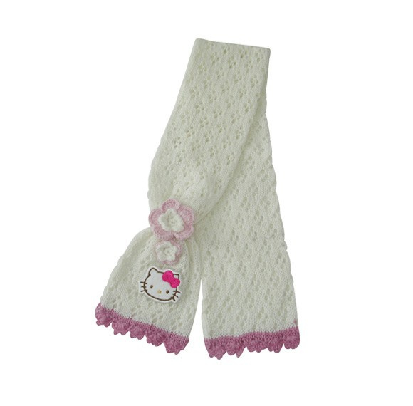 Kleine sjaal