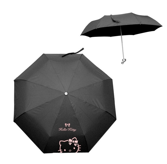 Paraplu Lady travel