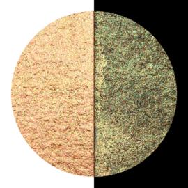 "Pearlcolor Waterverf G041 Napje ""Basilisk""  Ø 30mm"