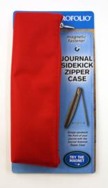 ProFolio® Journal Sidekick Magnetische Pen Houder - Roze